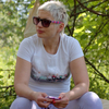 Светочка, 36, г.Москва