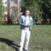 Тимофей, 35, г.Междуреченск