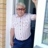 Кайрош, 44, г.Усть-Каменогорск