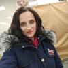 Екатерина, 22, г.Горловка