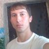 Сергей, 30, г.Актобе (Актюбинск)