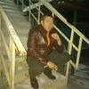 Алексей Рассказов, 26, г.Ростов-на-Дону