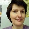 Инна, 41, г.Новодвинск