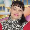 нина, 49, г.Красногвардейское