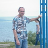 виктор, 45, г.Приволжье