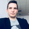 Антон, 25, г.Краснодар