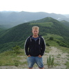 Ванёк, 31, г.Ростов-на-Дону