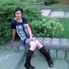 Наталья, 38, г.Майкоп