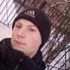 Петр Глушанков, 21, г.Смоленск
