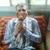 Иван, 50, г.Луга