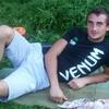 Андрей, 24, г.Глухов