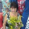 Раиса, 64, г.Мирноград