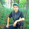 Алексей, 27, г.Биробиджан