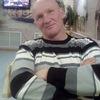 Юрий, 41, г.Короча