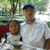 Тиллабаев, 47, г.Шымкент (Чимкент)