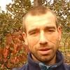 Юра Замиховский, 38, г.Мукачево