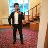 Malik, 29, г.Алматы́