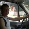 Александр, 28, г.Высоковск