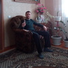 Рустам, 28, г.Дюртюли
