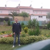 Андрей, 37, г.Aveiro