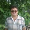 ВАЛЕРИЙ, 52, г.Тихорецк