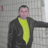 саня, 41, г.Абуджа