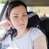 Катерина, 36, г.Шахты