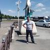 Сергей, 46, г.Шахты