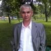 Добрый Марэк, 43, г.Самара