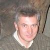 Гена, 51, г.Москва
