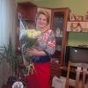 Тамара Остапчук, 100, г.Любомль