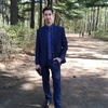 Антон, 34, г.Воронеж