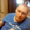 Вася, 41, г.Сосновый Бор