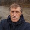 Андрей, 55, г.Владивосток