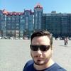 Денис, 38, г.Пестово