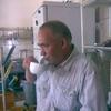 Рамиль, 29, г.Возжаевка