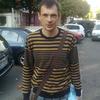Sergik, 41, г.Севилья