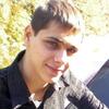 Алексей, 25, г.Мелитополь