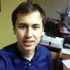 Tima, 25, г.Астана
