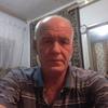 сергей, 49, г.Зеленокумск