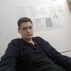 Александр Лис, 28, г.Аксай
