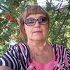 ирина, 63, г.Юрга