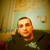 Andrei, 27, г.Никополь