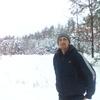 Дима, 32, г.Житомир