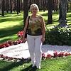 Светлана, 56, г.Ирпень