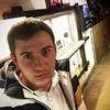 Nik, 25, г.Ростов-на-Дону