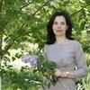 Вера, 44, г.Белореченск