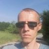 Дмитрій, 34, г.Борислав