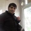 Sehrac Sultanov, 34, г.Сумгаит