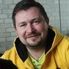 Алексей, 42, г.Азов